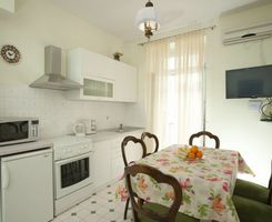 6 person Apartment in Split