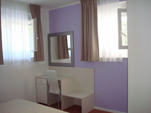 Lux Apartment in Split 200m from Bacvice beach