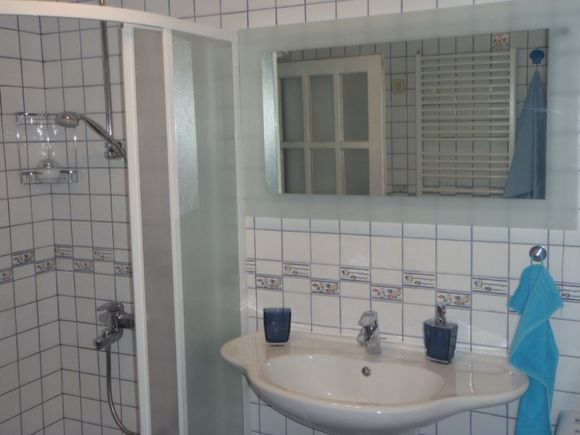 Luxury 6 person apartment Okrug Gornji