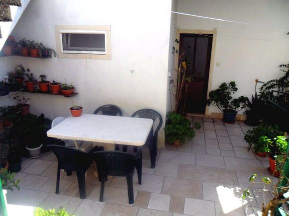 Charming 2 person apartment in Pucisca, island of Brac