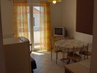Appartment  in Hvar 1