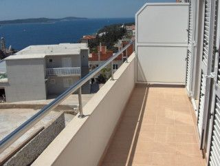 Appartment  in Hvar 3