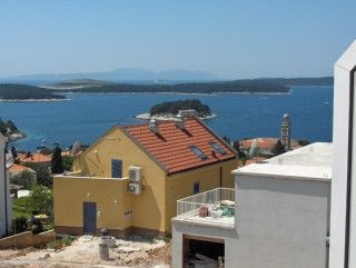 Appartment  in Hvar 4