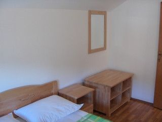 Appartment App. 3B in Mimice 6