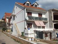 Apartment Studio 2 in Stari Grad