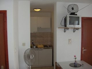 Appartment Studio 2 in Stari Grad 1