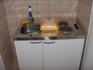 Appartment Studio 2 in Stari Grad 2