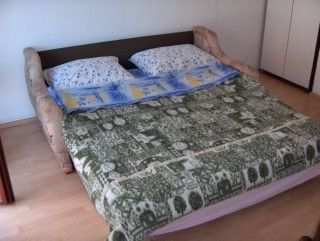 Appartment Studio 2 in Stari Grad 3