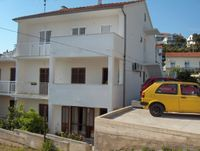 Apartment A1 in Hvar