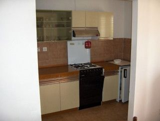 Appartment A1 in Hvar 3