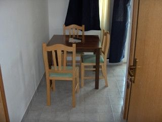 Appartment Apartman broj 2 in Komiza 1