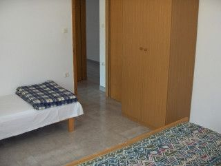 Appartment Apartman broj 2 in Komiza 6