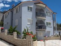 Apartment Apartman broj 3 in Okrug Gornji