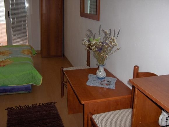 Appartment Soba broj 3 in Ivan Dolac 2