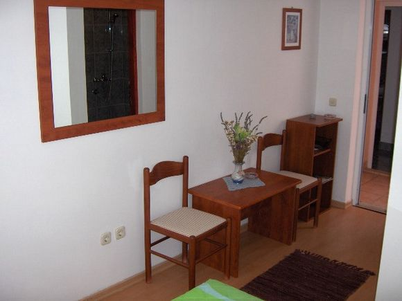 Appartment Soba broj 3 in Ivan Dolac 4