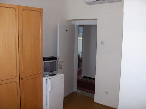 Appartment Soba 4 in Mlini 2