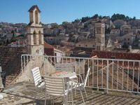 Apartment App. br. 3 in Hvar