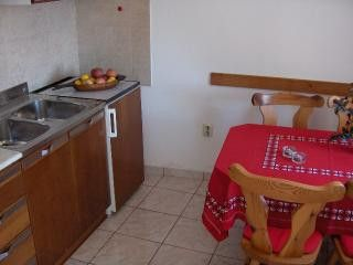 Appartment A1 in Bol 2