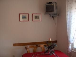 Appartment A1 in Bol 3