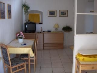 Appartment A2 in Bol 1
