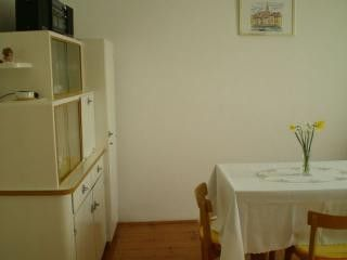 Appartment  in Pula 2