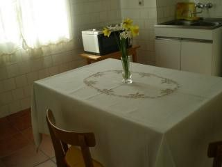 Appartment  in Pula 3