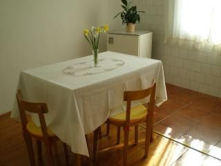 Appartment  in Pula 4