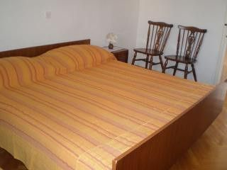Appartment  in Pula 6