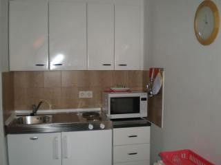 Appartment Apartman Z in Pula 1