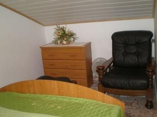 Appartment A-3 in Pula 3