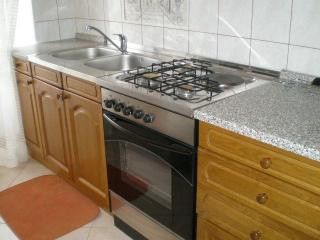 Appartment Irena in Duga Luka 1