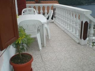 Appartment Irena in Duga Luka 7