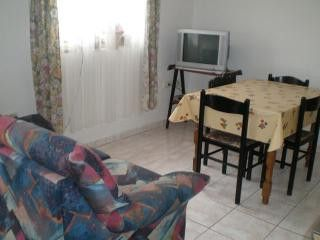 Appartment A 1 in Premantura 1