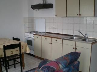 Appartment A 1 in Premantura 2
