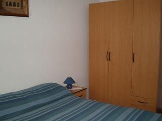 Appartment A 1 in Premantura 7