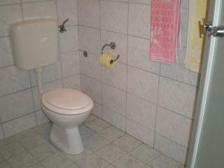Appartment A 1 in Premantura 9