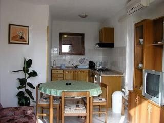 Appartment Ap 1 (donji) in Labin 1