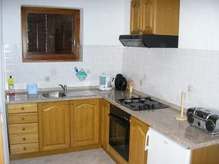 Appartment Ap 1 (donji) in Labin 2