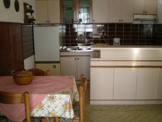 Appartment 1 in Rabac 1