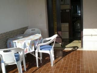 Appartment 1 in Rabac 6