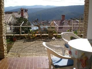 Appartment 1 in Rabac 7
