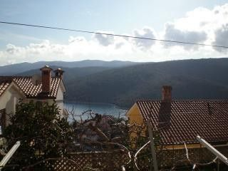 Appartment 1 in Rabac 8