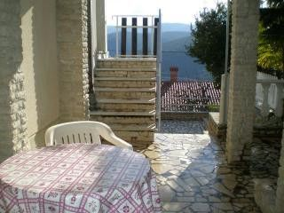 Appartment 2 in Rabac 8