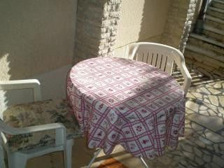 Appartment 2 in Rabac 9
