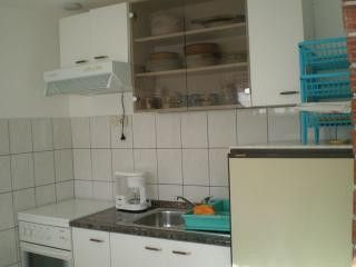 Appartment 4 in Rabac 1