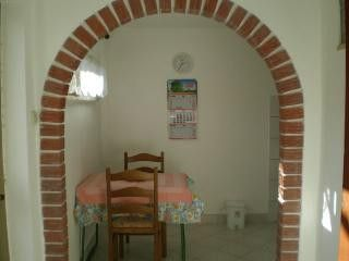Appartment 4 in Rabac 2