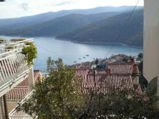 Appartment 4 in Rabac 8