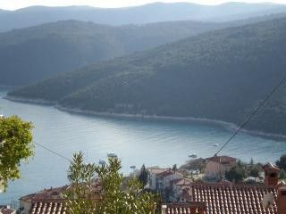 Appartment 4 in Rabac 9