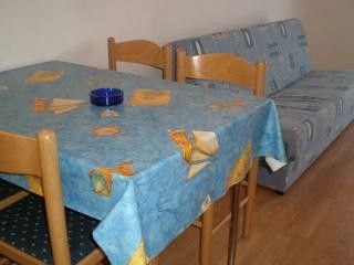 Appartment App. br. 3 in Pula 2