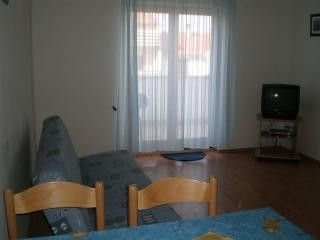 Appartment App. br. 3 in Pula 3